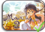 Magi: The Kingdom of Magic [TV-2]