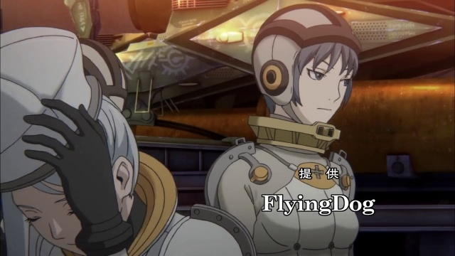 Last Exile Ginyoku no Fam - 06 [Anything-group]