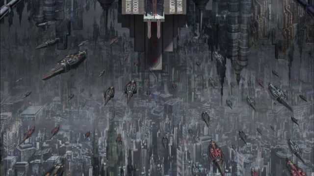 Last Exile Ginyoku no Fam - 07 [Anything-group]