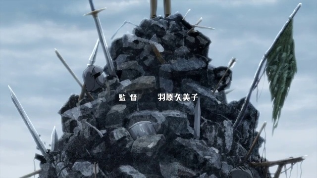 100-man no Inochi no Ue ni Ore wa Tatte Iru - 01. Не подходящие герои