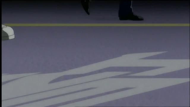 Tsukuyomi Moon Phase - 12. Он - единственный, кого я не прощу!