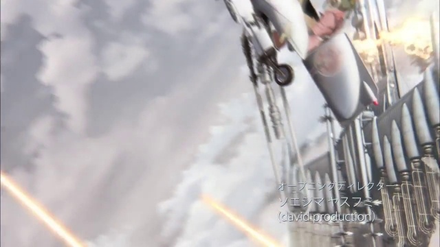 Last Exile Ginyoku no Fam - 08 [Anything-group]