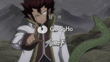 Fairy Tail S2 - 071 [246] [Anything-group]