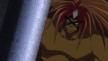 Усио и Тора - 20 / Ushio to Tora - 20 [Anything Group]