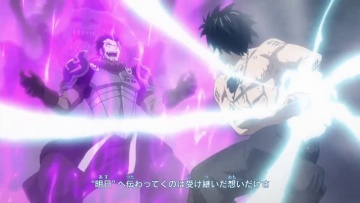 Fairy Tail S2 - 069 [244] [Anything-group]