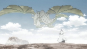 049 (236) - Волшебство надежды | Fairy Tail (2018)  [Anything Group]