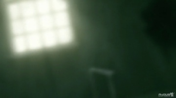 [AniDUB] Ghost Hound [01]