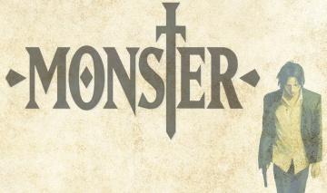 Обзор на аниме «Монстр» / Monster
