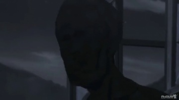 [AniDUB] Ghost Hound [10]