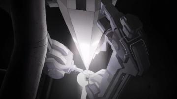 Рыцари Сидонии: Поход к 9-й планете 02 Rus [Anything Group]