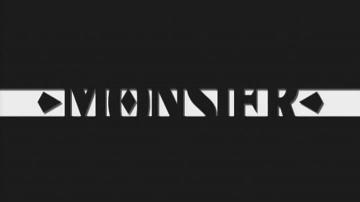 Monster 69 Русская озвучка [Anything-group]