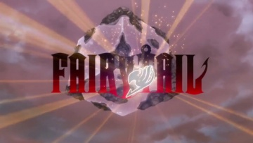 Fairy Tail S2 - 068 [243] [Anything-group]