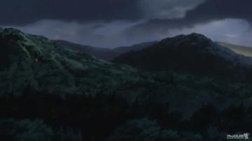 [AniDUB] Ghost Hound [06]