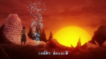 Хвост феи / Fairy Tail S2 089 [264] [Anything Group]
