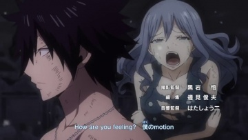 Fairy Tail S2 - 080 [255] [Anything-group]